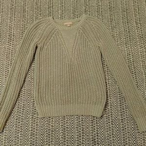 Banana Republic Sweater XS